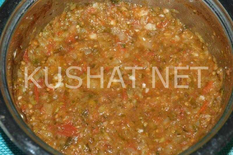 Армянская аджика на зиму. армянская аджика из красного перца – пошаговый фото рецепт приготовления на зиму без варки и уксуса