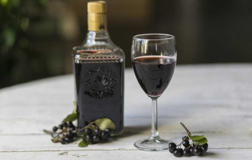 Лучшие рецепты приготовления вина из смородины в домашних условиях