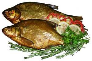 Омуль копченый: подготовка рыбы, правила хранения, холодный и горячий методы