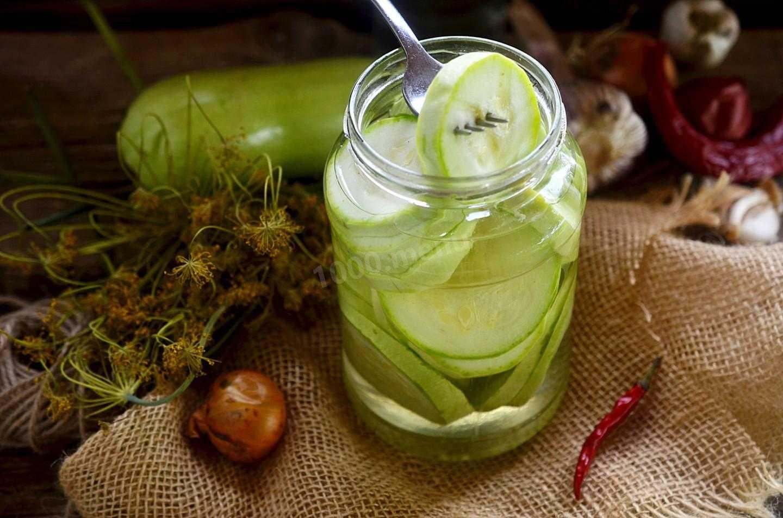 Салат из огурцов и помидоров на зиму: рецепты пальчики оближешь без стерилизации и со стерилизацией
