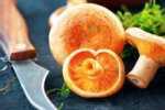 Цукаты из тыквы: простые рецепты в духовке, в сушилке и вяленые в сиропе