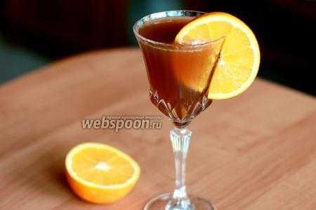 Домашний лимонад вкуснее магазинного – 3 освежающих и вкусных рецепта натурального напитка