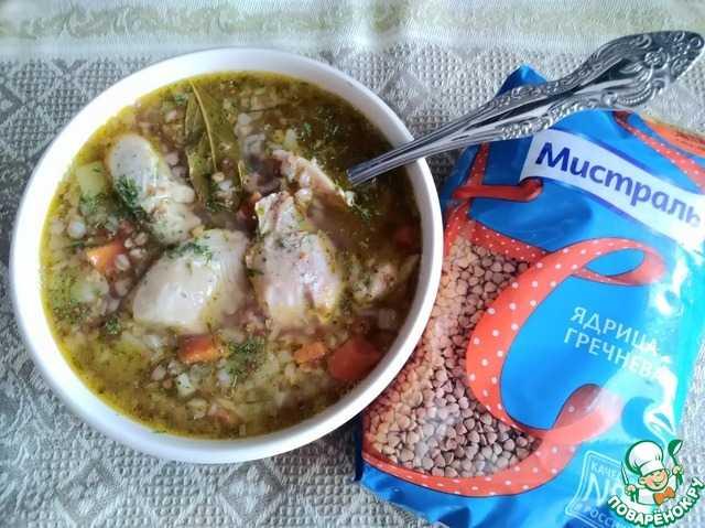 Суп с опятами: как приготовить вкусный суп из свежих и замороженных грибов, классические рецепты