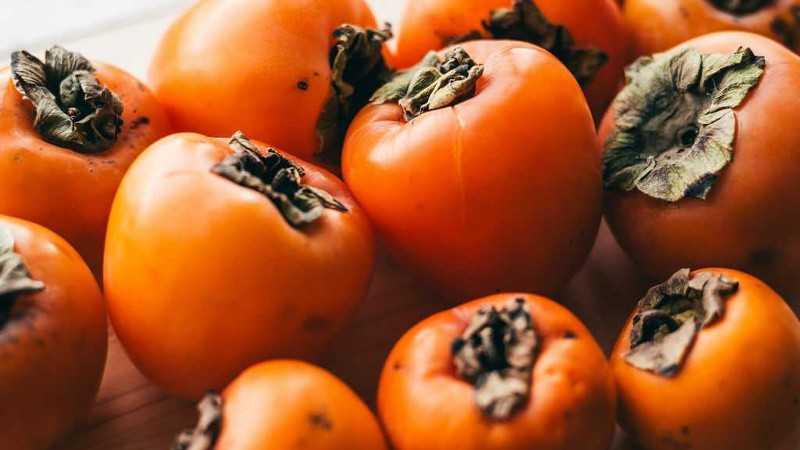 Свежие или замороженные: какие фрукты, овощи иягоды полезнее зимой