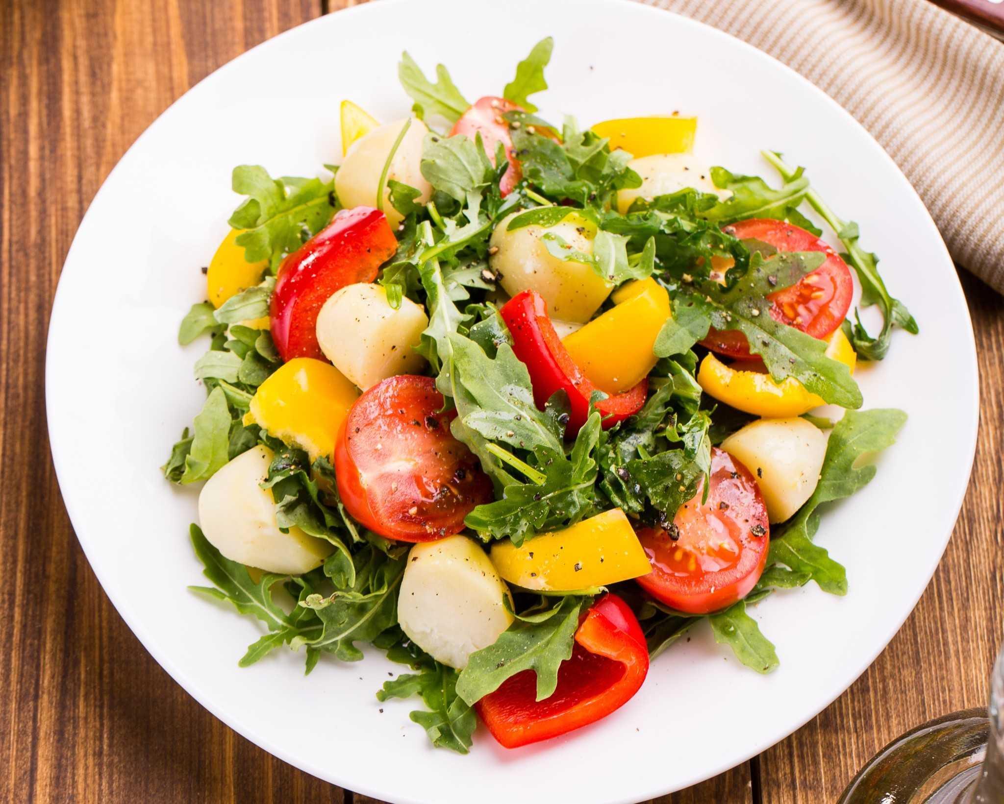 Вяленые помидоры: простой рецепт приготовления томатов на зиму