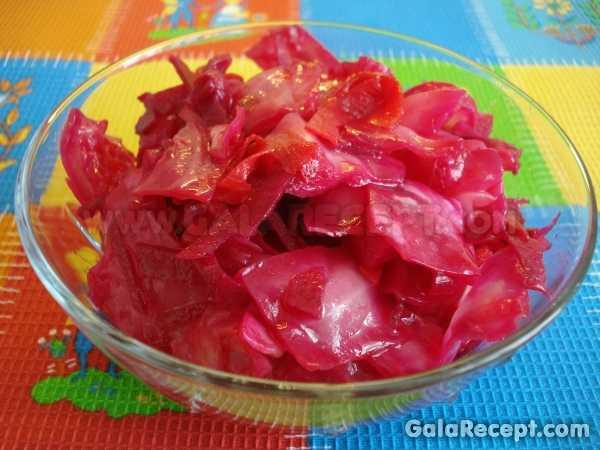 Если есть капуста – на столе не пусто. или заготовки маринованной капусты на зиму (13 очень вкусных рецептов)