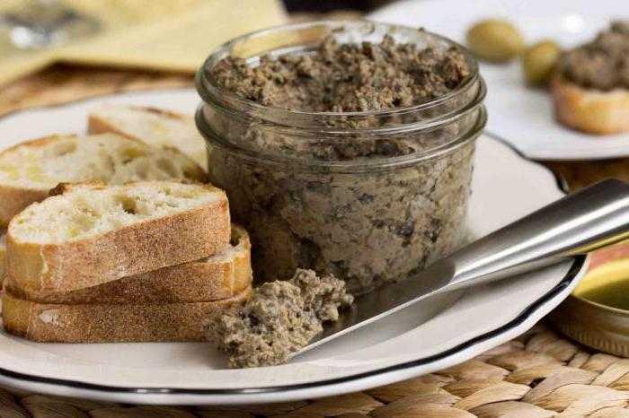 Рецепт паштета из вешенок: с майонезом, овощами, сыром, кабачками, яйцами и шампиньонами. Секреты приготовления вкусного блюда, подбор продуктов, калорийность.