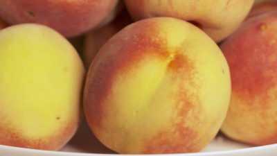 Сушеный персик: полезные свойства, противопоказания, калорийность и основные характеристики сухофрукта (70 фото)