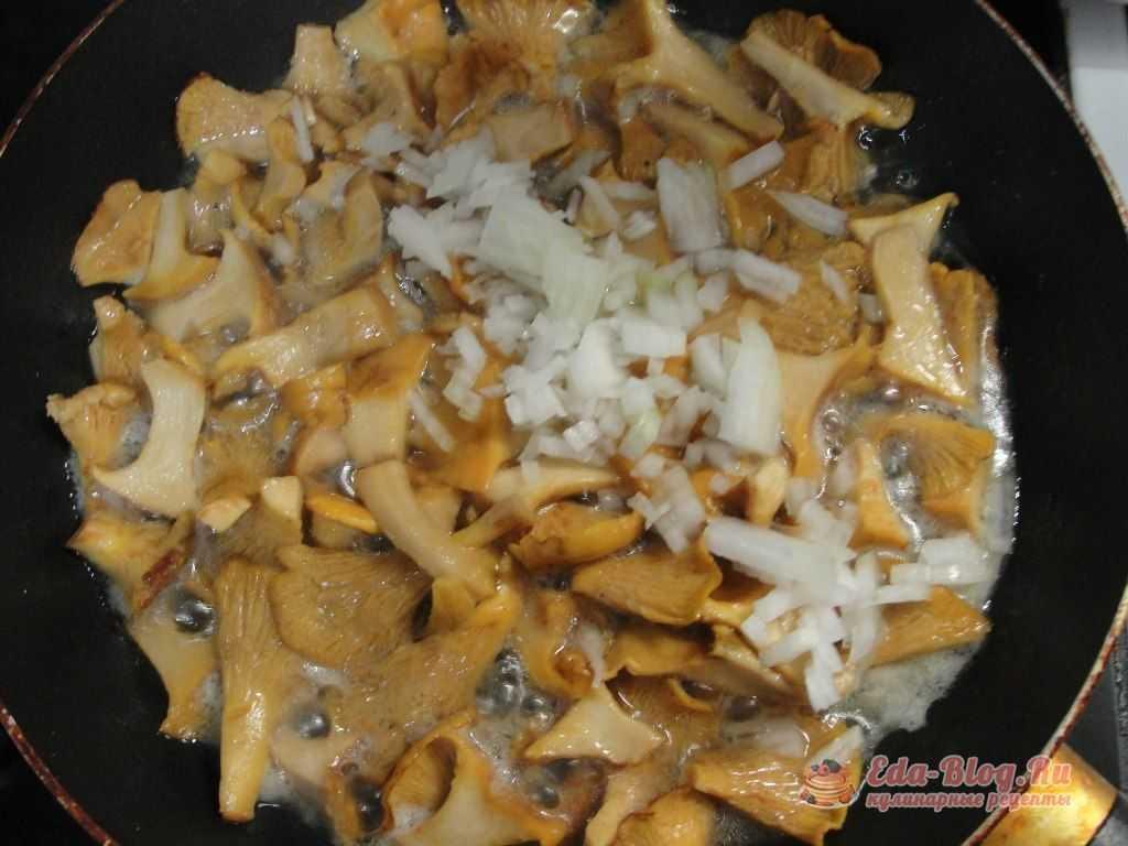 Куриная грудка (филе) в сливочном соусе — 7 рецептов приготовления филе