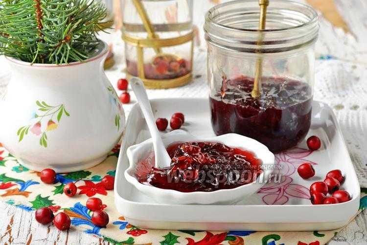 Что можно приготовить из ягод боярышника на зиму