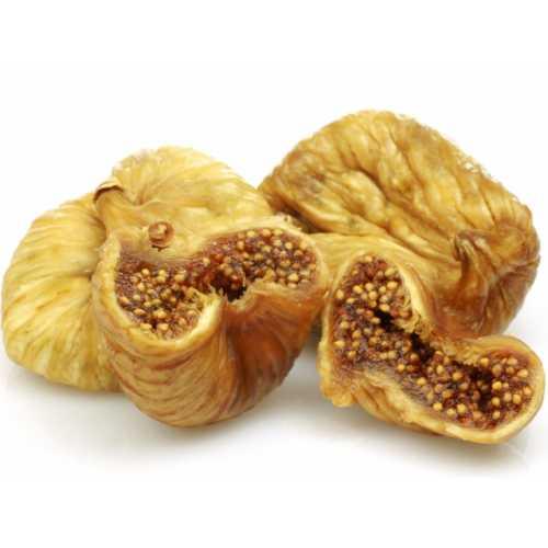 Полезные свойства и противопоказания инжира. инжир— польза ивред для здоровья, состав, калорийность, полезные свойства для организма человека