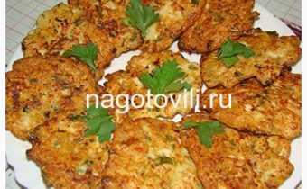 Как приготовить курицу по-албански с сыром - пошаговый рецепт