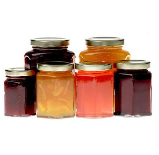 Варенье из красной рябины: польза и вред, простой рецепт на зиму