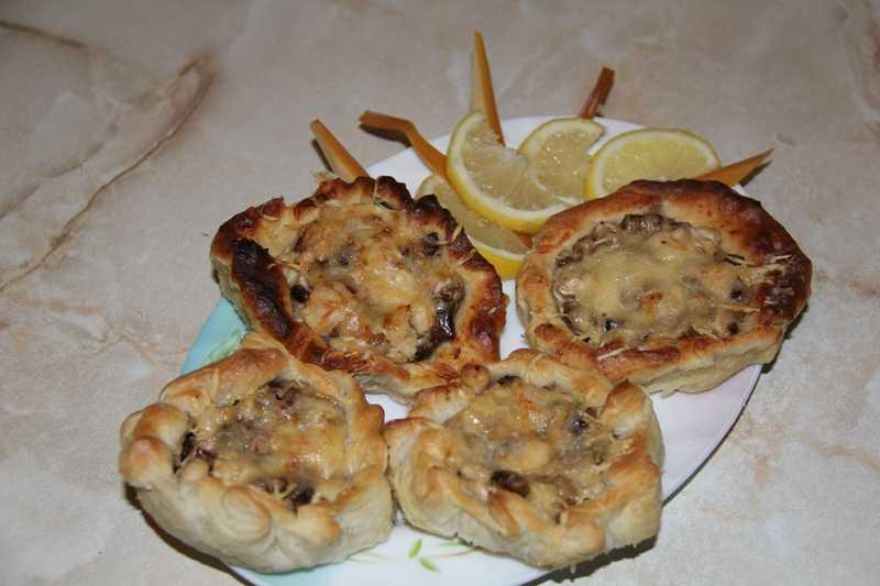 Салат в сырной корзинке - 32 рецепта: салаты | foodini