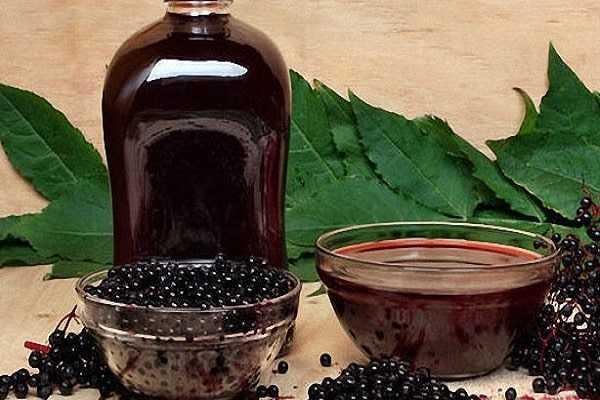 Варенье из черемухи: польза, вред, рецепты приготовления