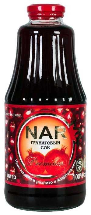 Чем полезен гранатовый сок: для мужчин, для женщин, как выбрать натуральный