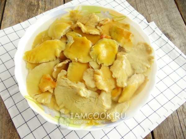 Начинка грибная для пирожков и пирогов: рецепт с фото пошагово. как приготовить начинку из соленых грибов для дрожжевых пирогов и пирожков?