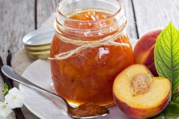 Яблочное повидло на зиму рецепты приготовления повидла из яблок в домашних условиях