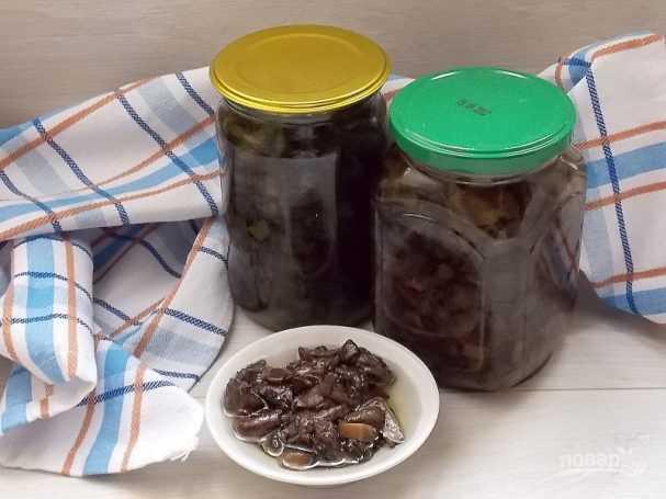 Что делать с опятами после сбора - когда собирать, как чистить и лучшие рецепты грибов на зиму и на каждый день