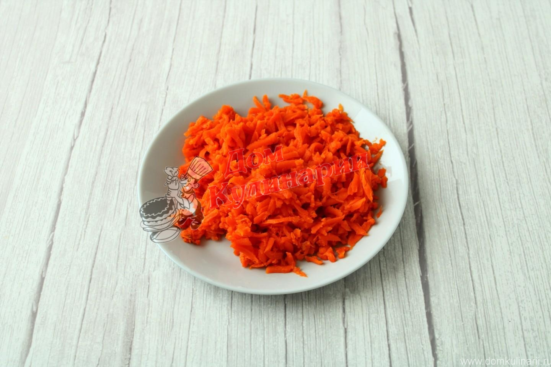 Салат мимоза с консервой — 5 классических рецепта с сайрой или горбушей - советдня