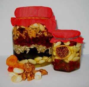 Железо в крови. 10 продуктов, которые повысят гемоглобин зимой   общество   аиф красноярск