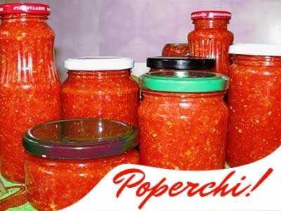 Самые вкусные рецепты сырой и вареной домашней аджики с хреном на зиму, хранение заготовок