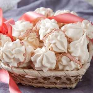 Яблочный ликер — 6 рецептов в домашних условиях