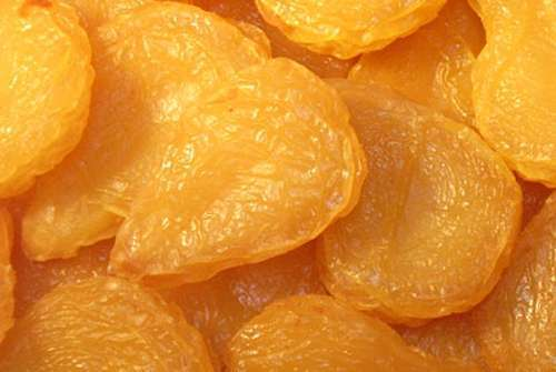 Рецепты приготовления цукатов из груш в духовке и электросушилке. Выбор и подготовка плодов. Хранение цукатов в домашних условиях.