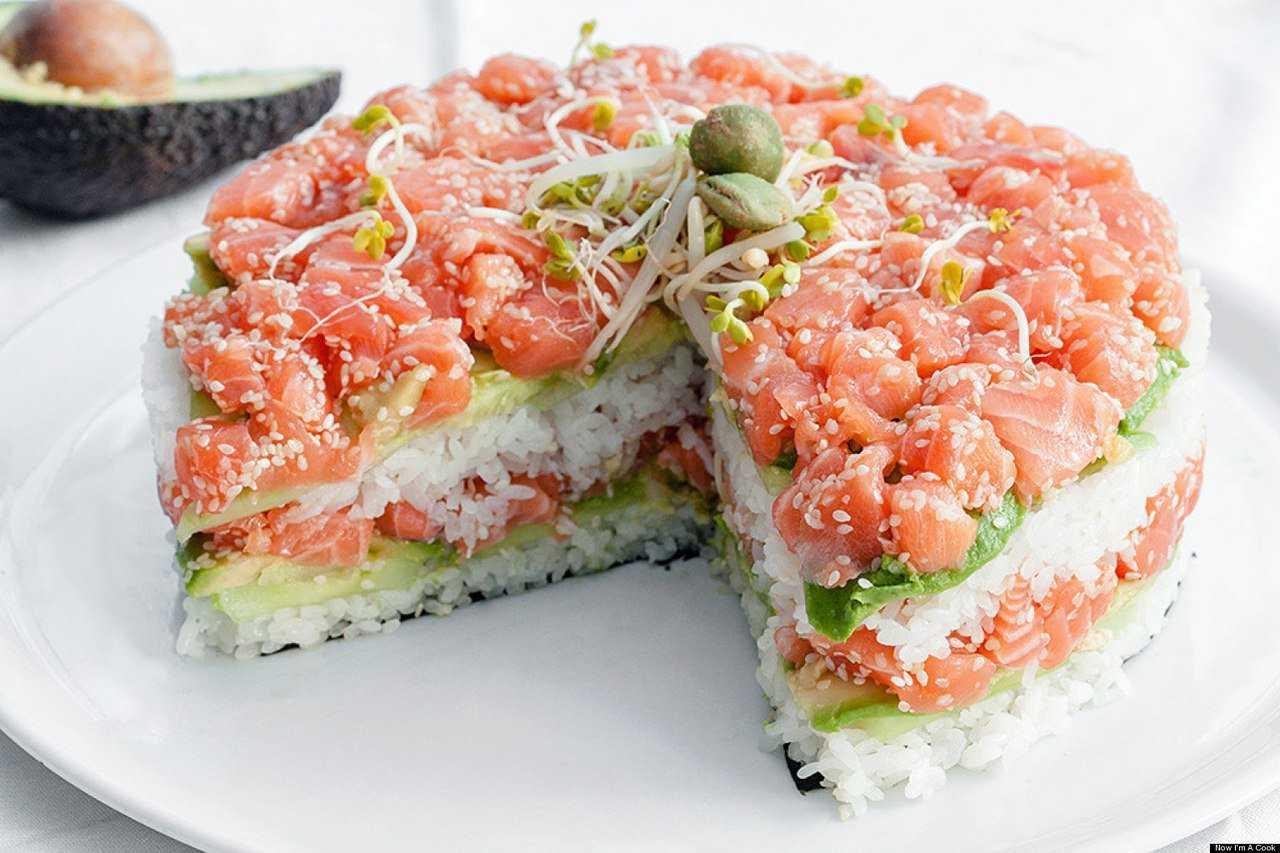 Салат фаворит рецепт с фото пошагово - 1000.menu
