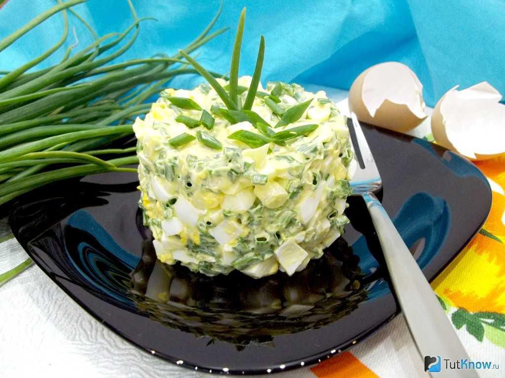 Салат столичный - 7 домашних вкусных рецептов приготовления