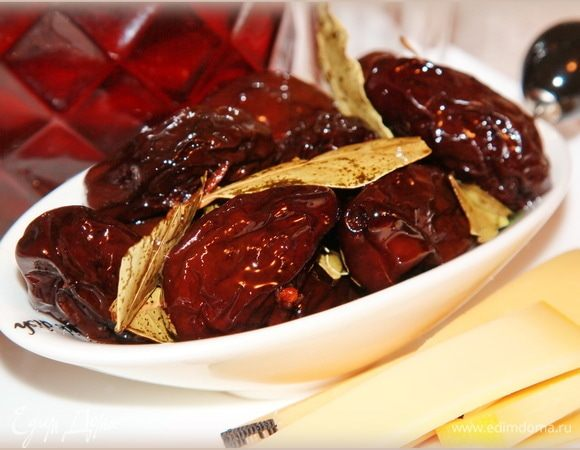 Абрикосы в сиропе на зиму - рецепты дольками без стерилизации, целых абрикосов с косточками и без варки