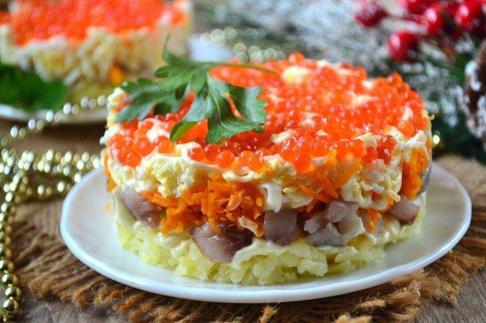 Салат с апельсином и крабовыми палочками — рецепт с фото пошагово. как приготовить салат из крабовых палочек с апельсином и кукурузой?