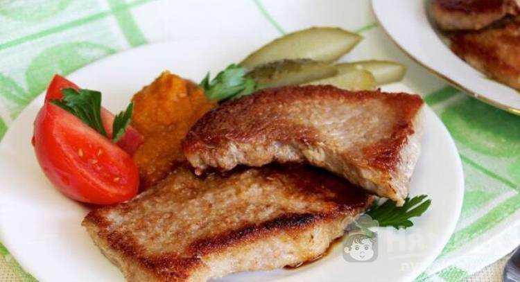 Стручковая фасоль с мясом — рецепты из замороженных и свежих стручков