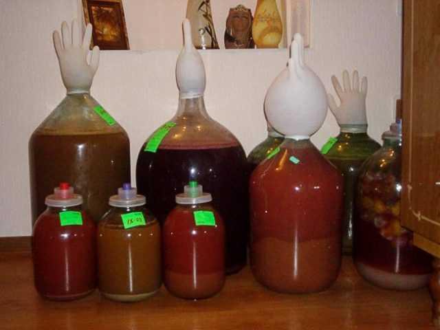 Самогон из сахара: 9 рецептов в домашних условиях