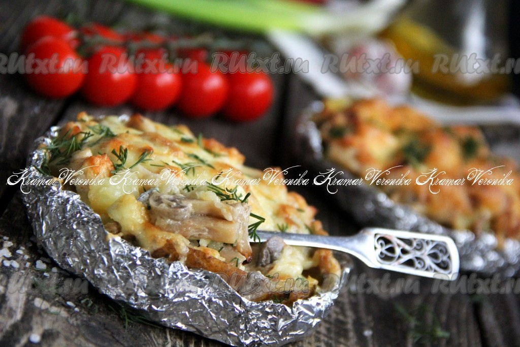 Домашние жульены с грибами, курицей и морепродуктами: фото, видео, рецепты, как приготовить жульены