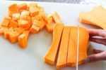 Цукаты из апельсиновых корок — пошаговый рецепт с фото