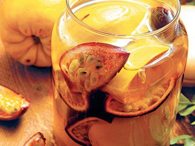 Компот из клубники – рецепты к столу и на зиму. с мятой и ванилью, с вишней и апельсином: лучшие компоты из клубники - автор екатерина данилова - журнал женское мнение