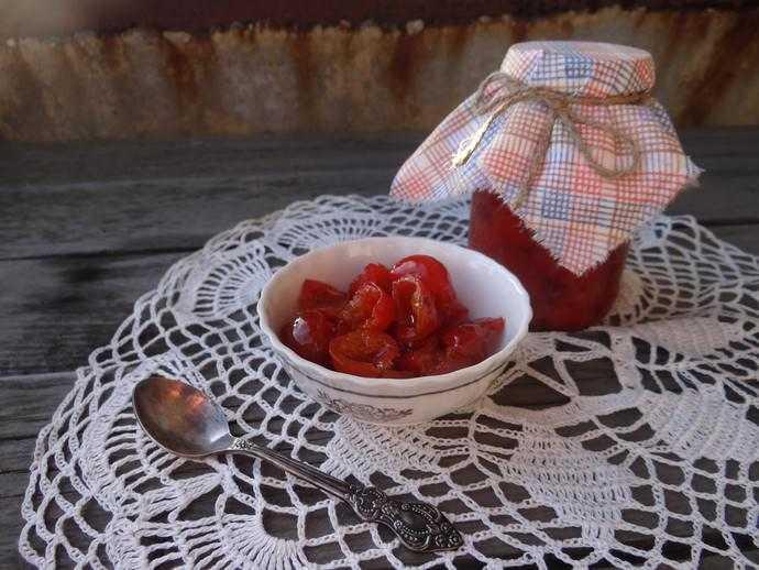Польза и вред шиповника при беременности: сиропы, настои, чаи | компетентно о здоровье на ilive