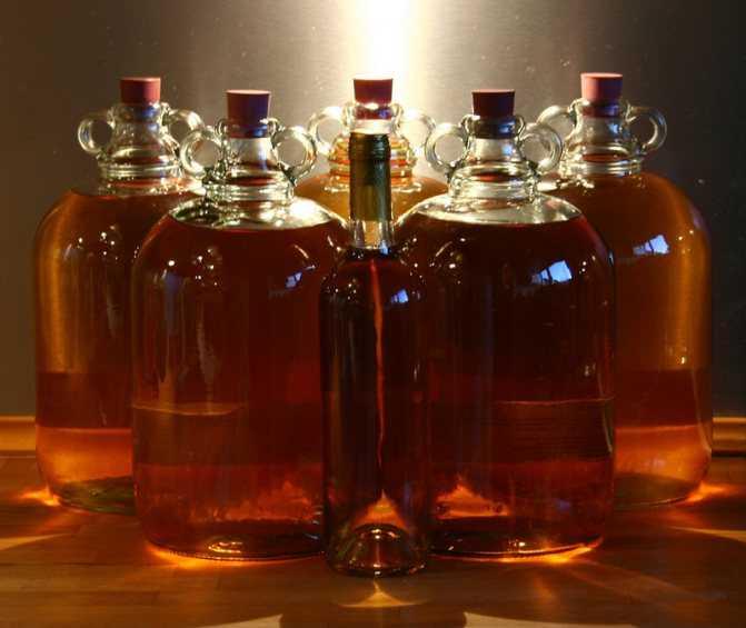 Медовые напитки: виды и рецепты, рекомендации