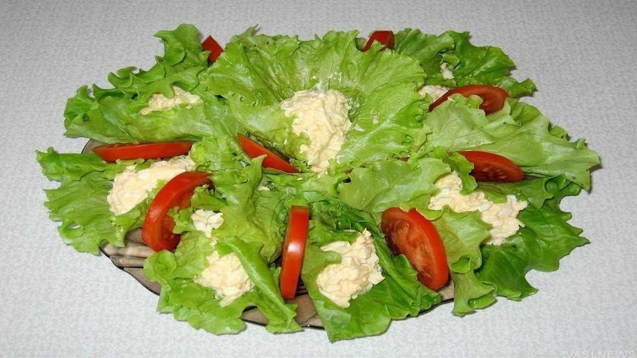 Салаты на день рождения: простые и вкусные рецепты с фото, пошагово (лучшее)