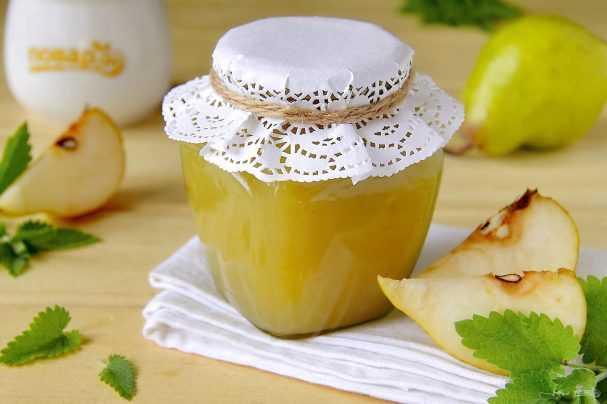 Огурцы с лимонной кислотой — 5 рецептов на зиму