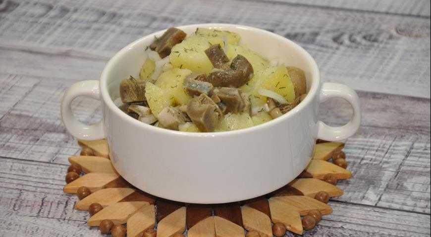 Слоеные салаты с курицей, 27 рецептов, фото-рецепты / готовим.ру
