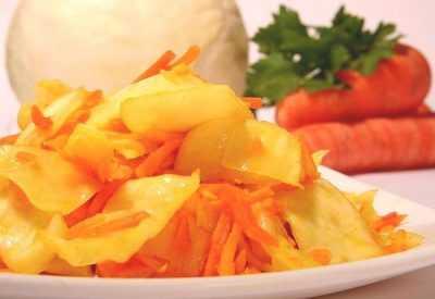 Как в домашних условиях приготовить и хранить квашеную капусту?