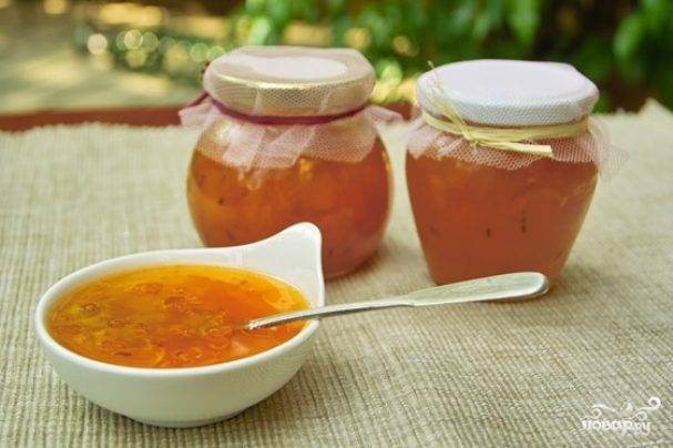 ᐉ как приготовить желе из кизила в домашних условиях - godacha.ru