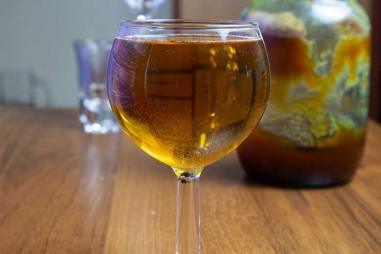 Березовый сок - рецепты приготовления в домашних условиях