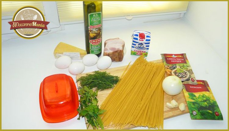 Паста с курицей в сливочном соусе: 20 домашних рецептов