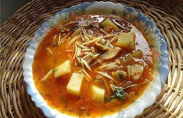 Как готовить маслята? блюда из маслят: рецепты и советы по приготовлению - samchef.ru
