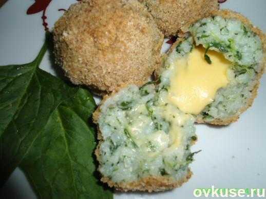 Рецепт ризотто с грибами и курицей. калорийность, химический состав и пищевая ценность.