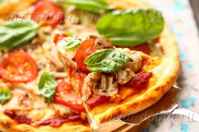 Какие блюда можно приготовить из грибов рыжиков: фото, простые рецепты с пошаговым описанием и видео