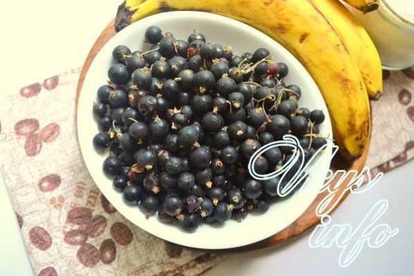 6 простых рецептов варенья из смородины - лайфхакер